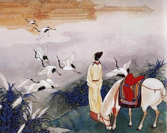 古色古香-中国风 - AAA级私秘视频馆 - jb.cb.cb.cb 的博客